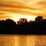 Choctaw Lake, Ohio