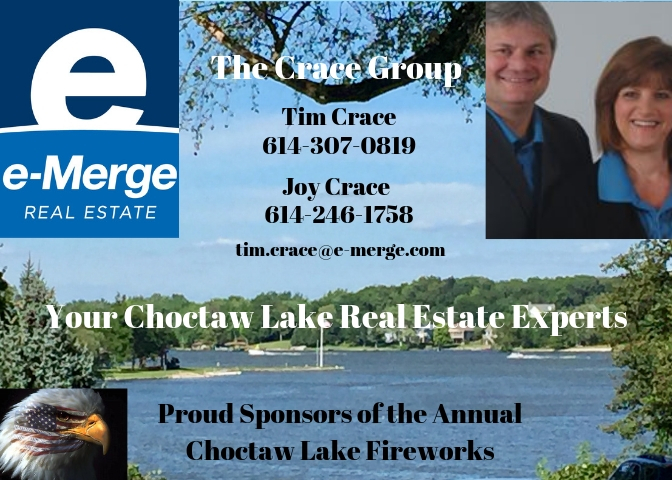 Choctaw Lake Real Estate Experts